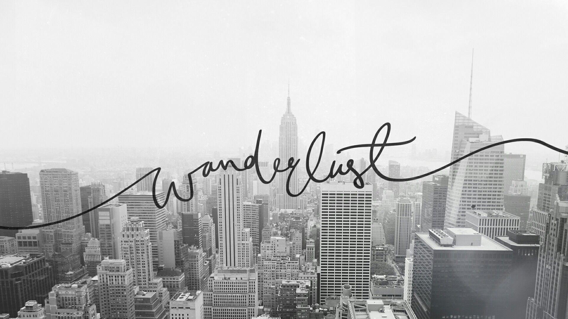 Wanderlust Wallpaper Pinterest Fondos Con Fondos De Pantalla Para Computadora Fondo De Pantalla Macbook Fondo De Pantalla Mac Fondos De Pantalla Para Portatil