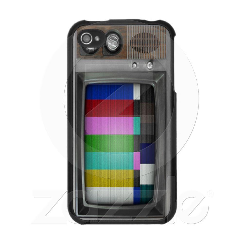 4360 i really need a new case zazzle tv case