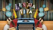 Dígrafos que fueron desapareciendo | Yahoo Latinoamérica Originales - Yahoo Screen