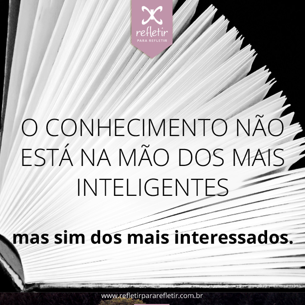 Frases De Estudo Meditaçãomirian Abreu Me Quotes Thoughts E Quotes