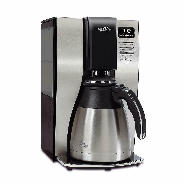 https//ift.tt/32jllZt Coffee Makers Ideas of Coffee