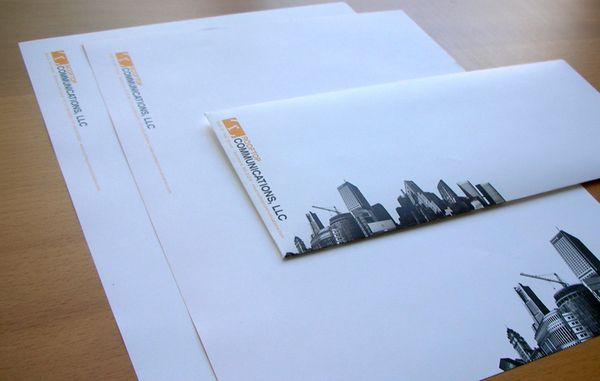 We Print All Type Of Offering Envelopes And Tithe Envelopes With