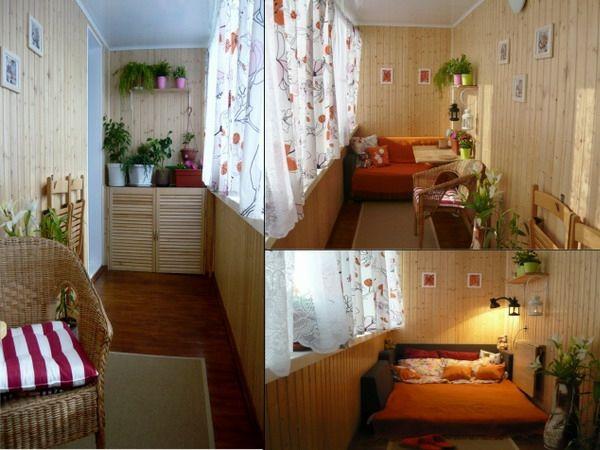Kleiner Balkon  In Vielen Ländern Sind Die Wohnungen Mit Einem Kleinen  Balkon Versehen.Selbstverständlich Ist Das Nicht Die Traumwohnung,aber Es  Könnte Sein