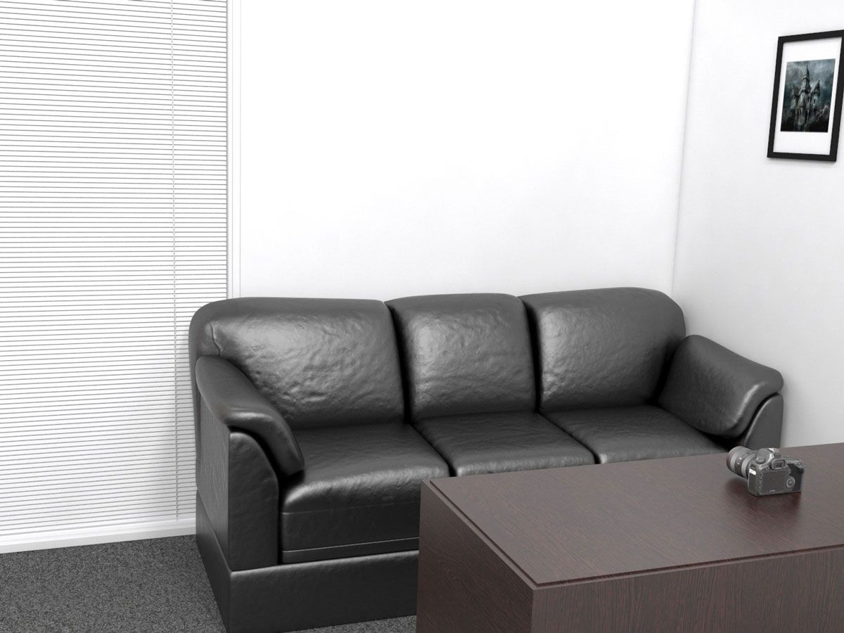 19 Best Funny Zoom Virtual Backgrounds To Use On Your Next Call In 2020 Man Room Room Couch