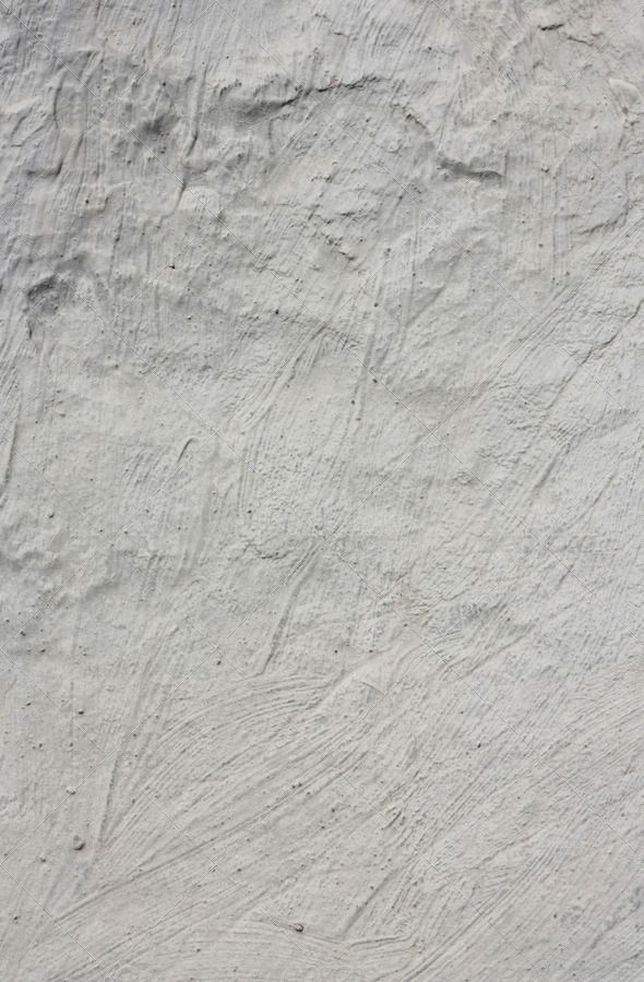 Texture Concrete Wall Can Be Used As Background Brick Texture Textured Walls Plaster Texture