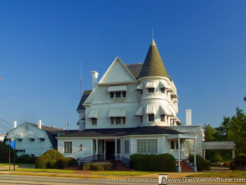 dunbar funeral home west columbia sc
