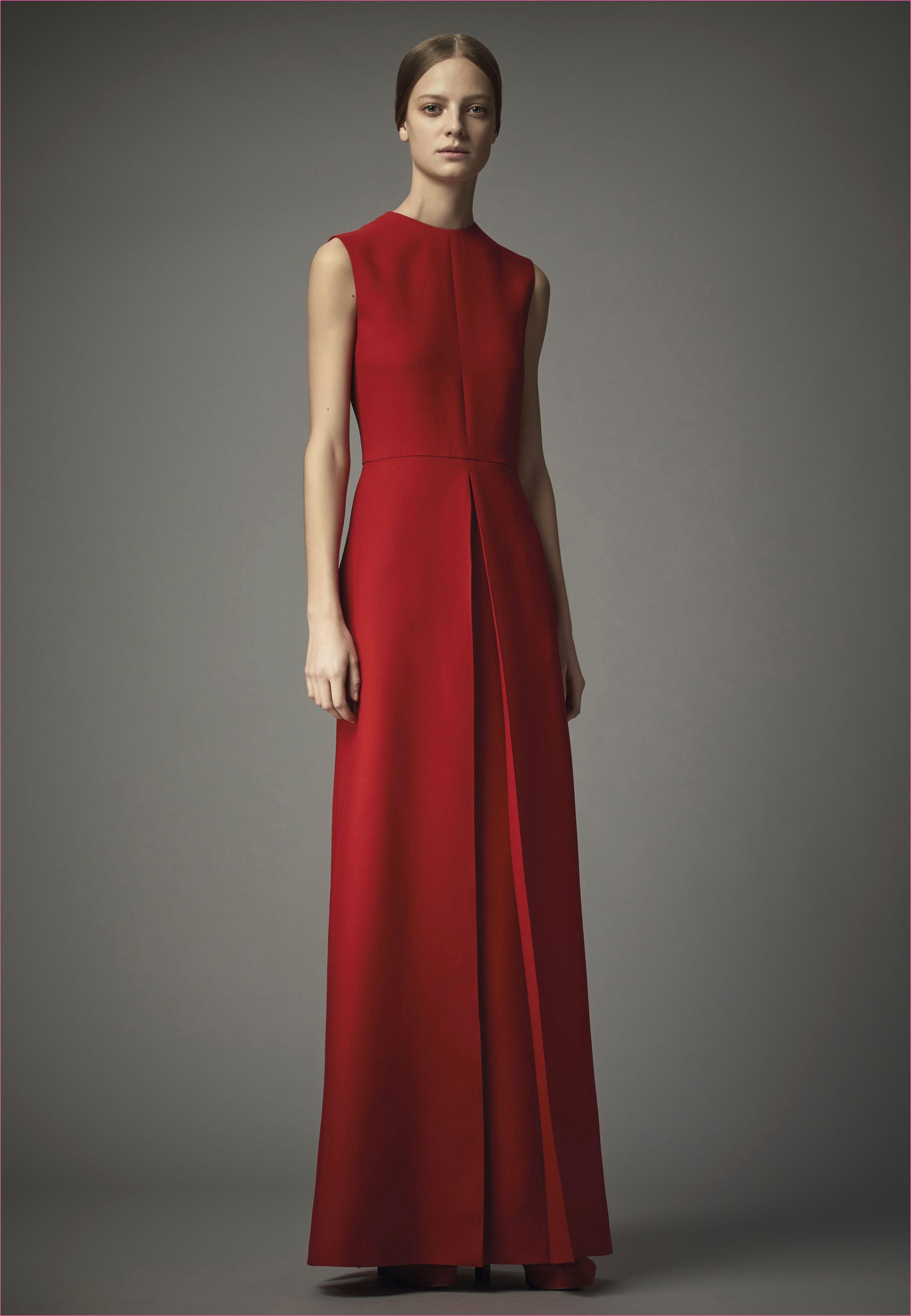 Italienische Abendkleider in 8  Modestil, Elegante