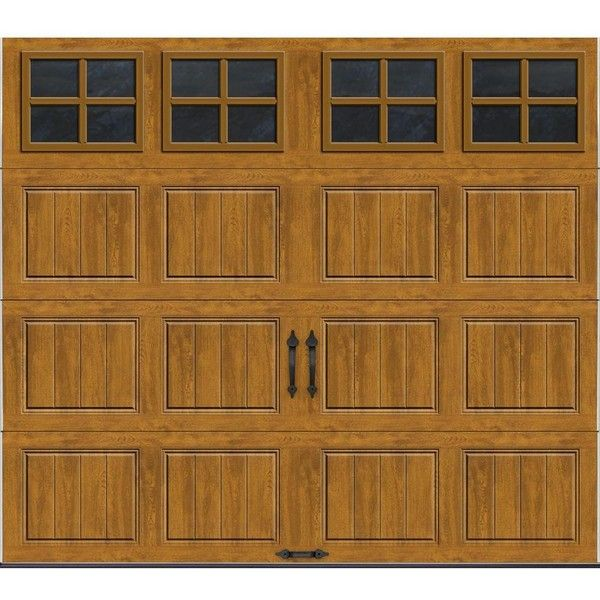 Pin By Tracey Graves On My Polyvore Finds R Value Garage Door Accessories Home Depot Garage Doors
