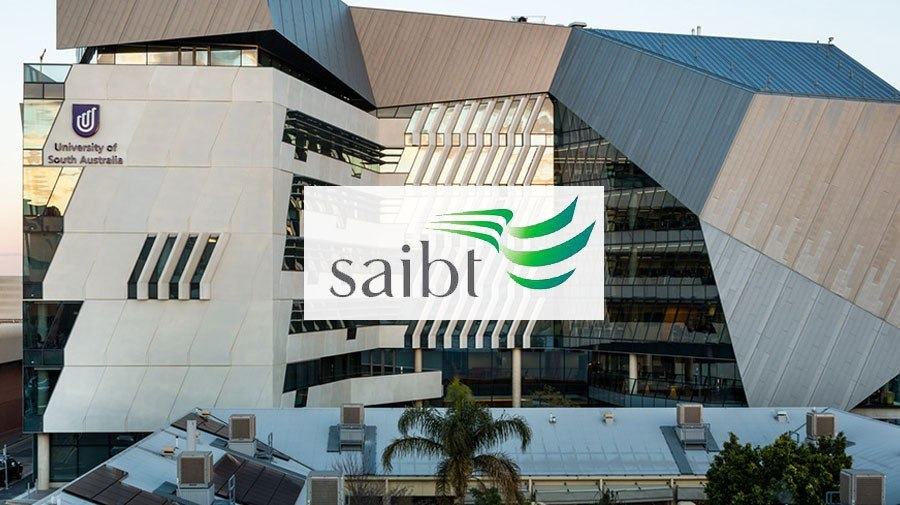 Study Abroad Admission In Australia South Australian Institute Of Business Technology Saibt Business Technology Abroad