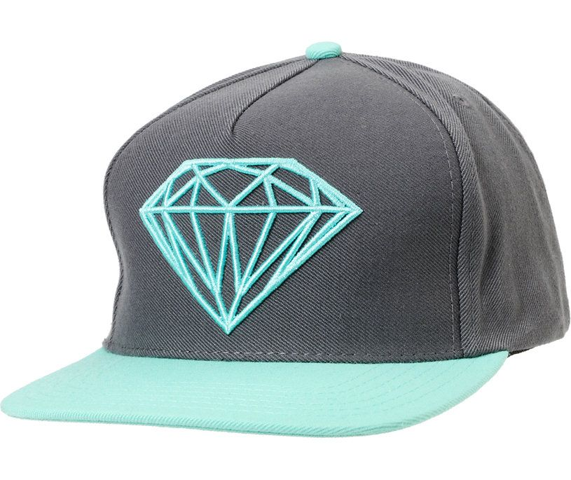 8034497cb where can i buy blue diamond snapback 2f842 ff1e2