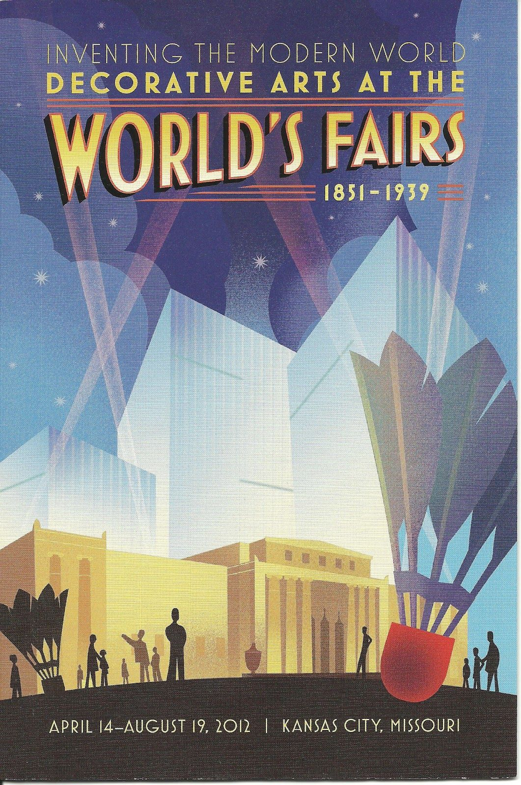Pin by Paul Kimo McGregor on World's Fairs and Expositions