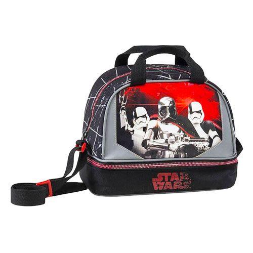 438d84cb9c9 Star Wars Episode Τσαντάκι Φαγητού Graffiti 181752 #Star_Wars  #Star_Wars_2018 #sxolika #sxolika_eidh #