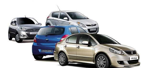 Get All New Car Listings In Hyderabad Find Quikrcars To Find Great Deals On New Cars In Hyderabad With On Road Price Images Specs Feature Details New Cars