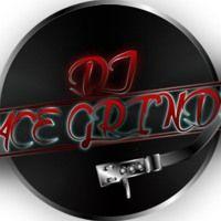 IM THE MAN MIX by Dj-Ace Grinds on SoundCloud