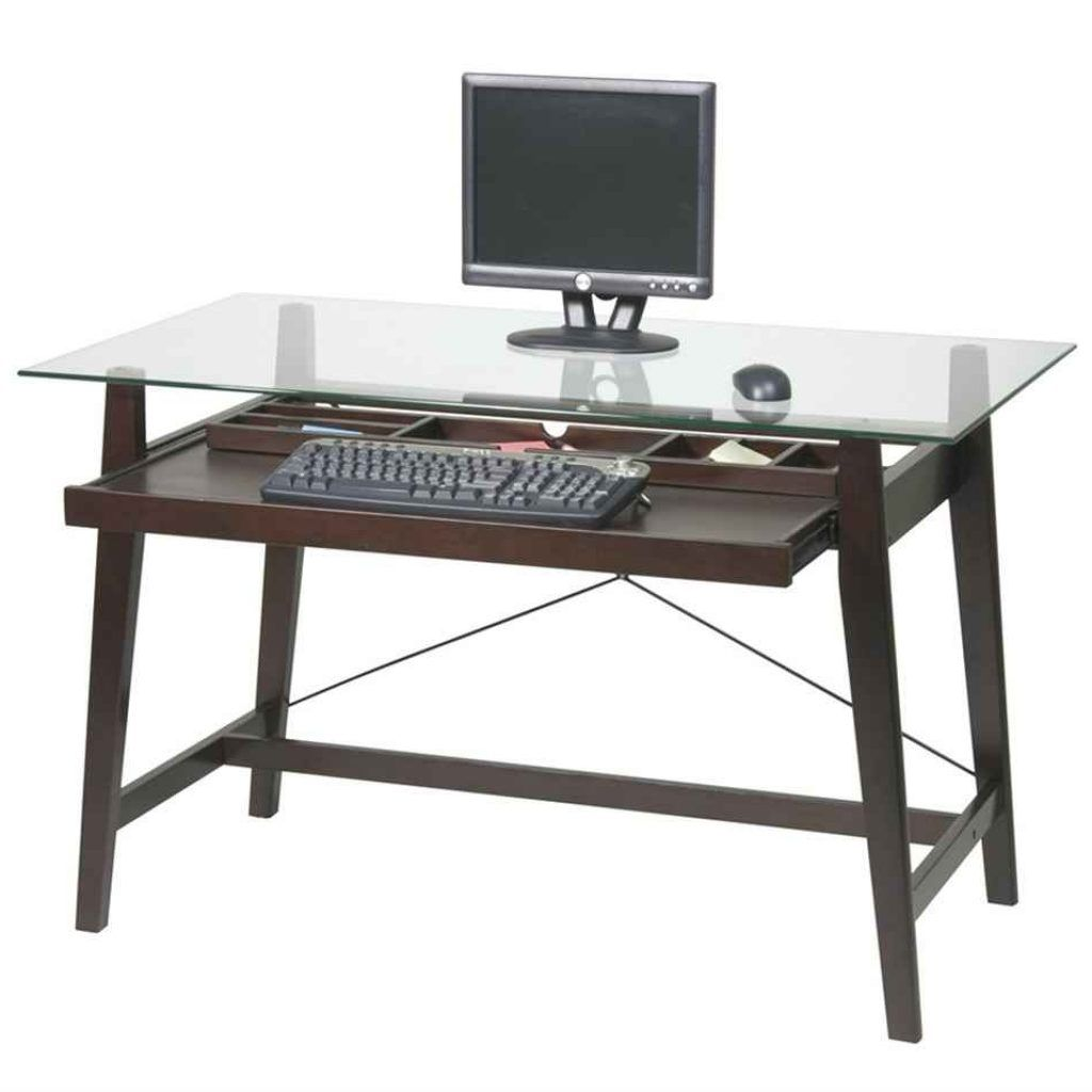 Wondrous Roll Top Desk Office Depot Decoracion Para Mi Casa Desk Home Interior And Landscaping Ponolsignezvosmurscom