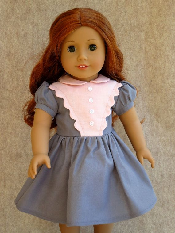 1950s dresses by jenwrenne on Etsy