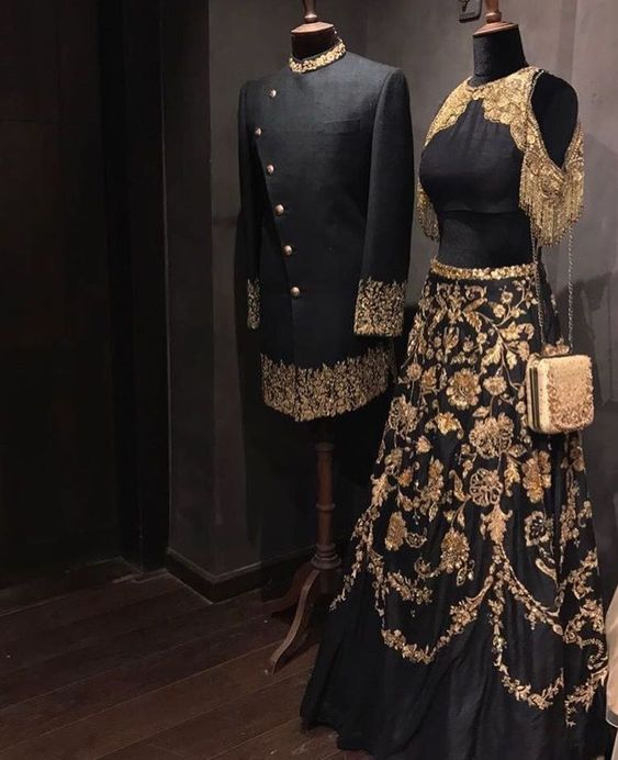 For Order Booking & Price Details Whatsapp +917696747289