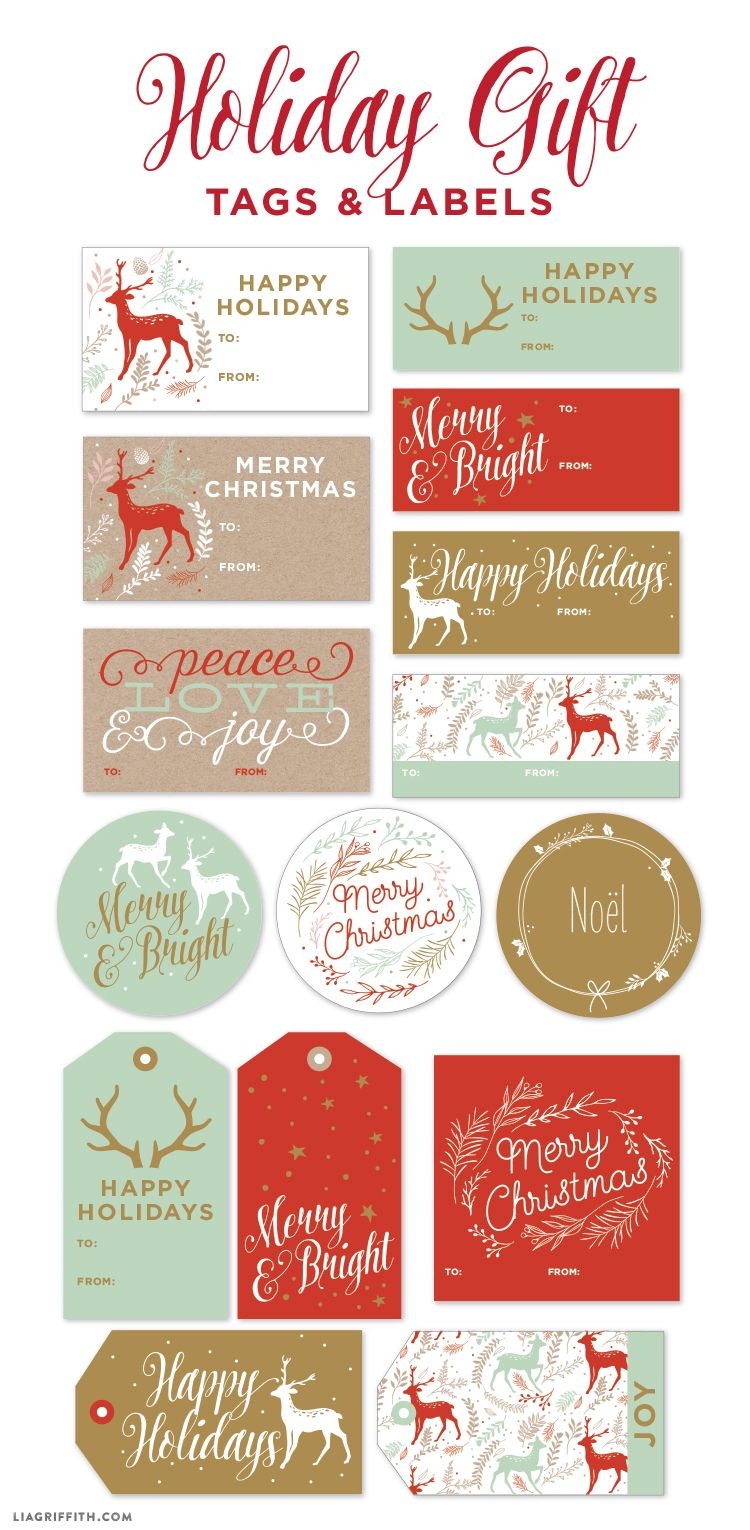 Gift wrapping for the Holidays can be as much fun as discovering the ...