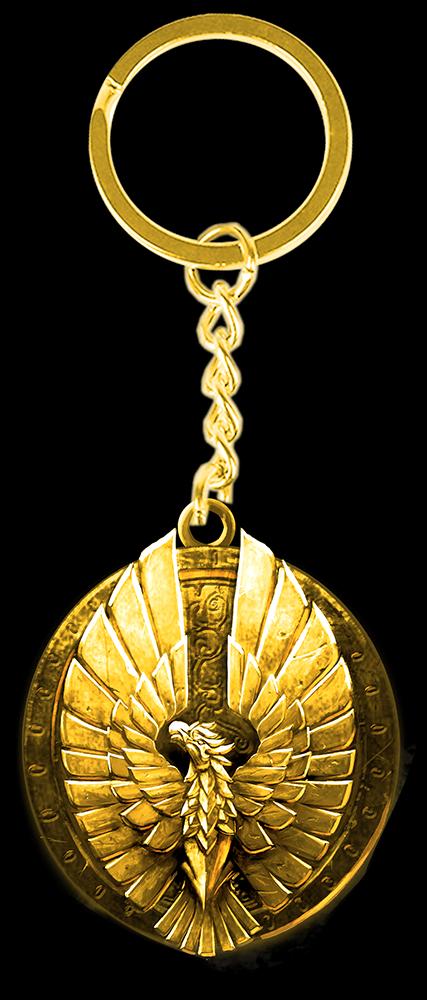 I want this! The Elder Scrolls Online Aldmeri Dominion Key