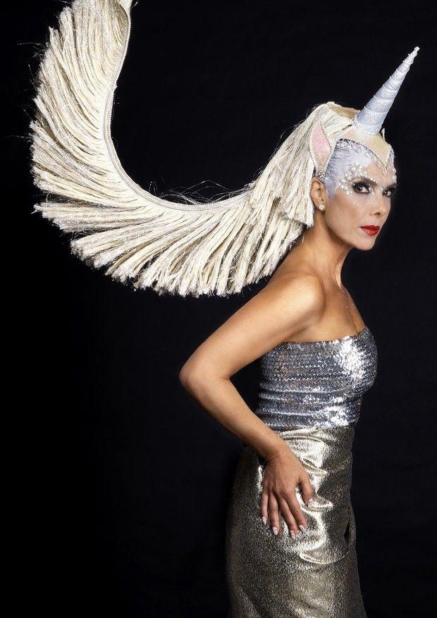 Fairys Nylon Legs 27