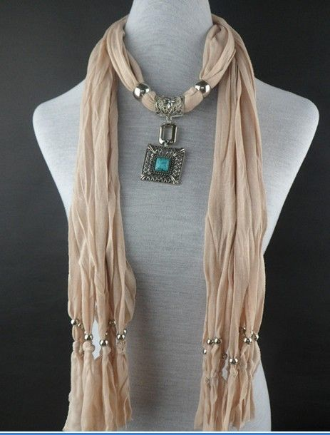 Fashion spring square pendant scarves online sale wholesale fashion spring square pendant scarves online sale wholesale pendant scarves pinterest scarves fashion spring and pendants aloadofball Image collections
