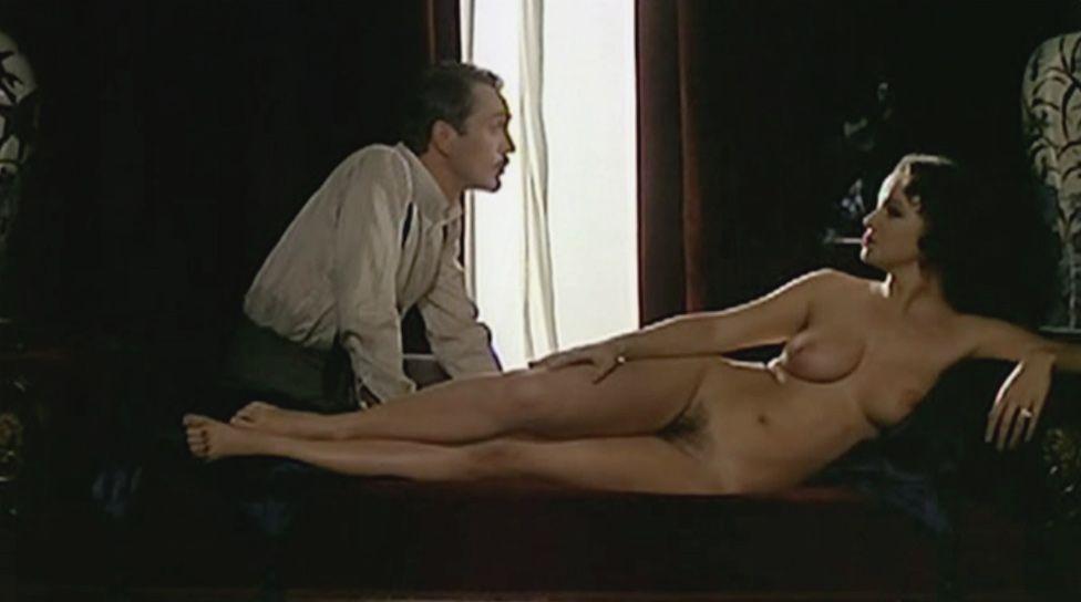 после, эротические художественные фильмы италия ретро можем