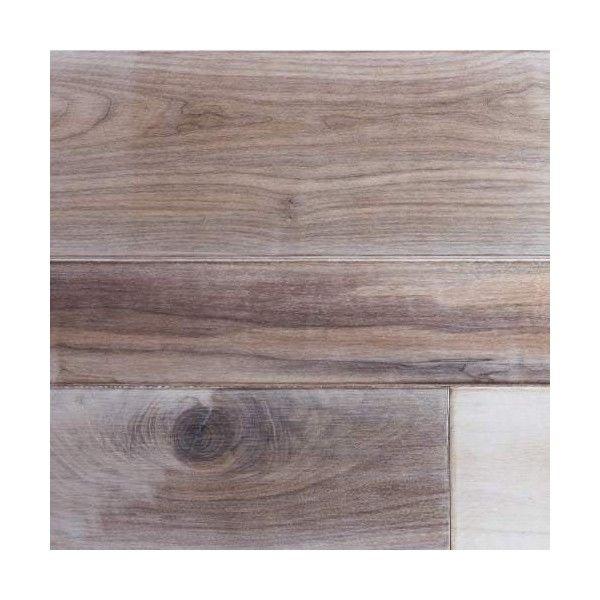 Miseno Mflr Madeleine E Montreal Engineered Hardwood Flooring 385
