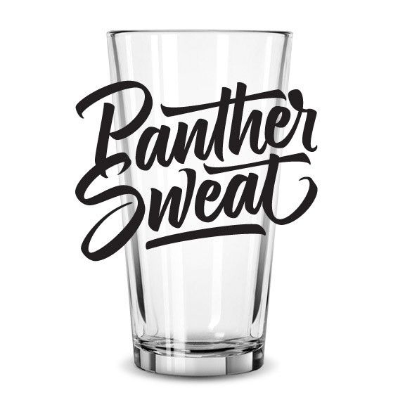 Panther Sweat | NEED THIS | $15