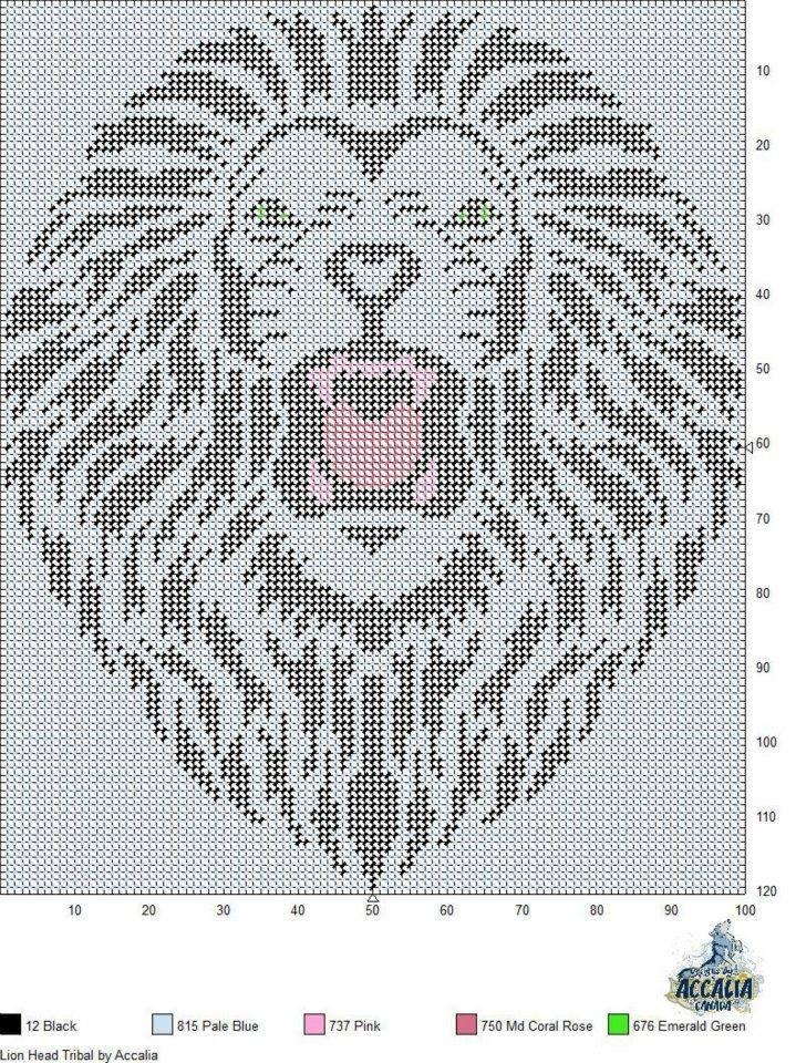 Pin de Sharon Erikson en plastic canvas | Pinterest | Bordados en ...