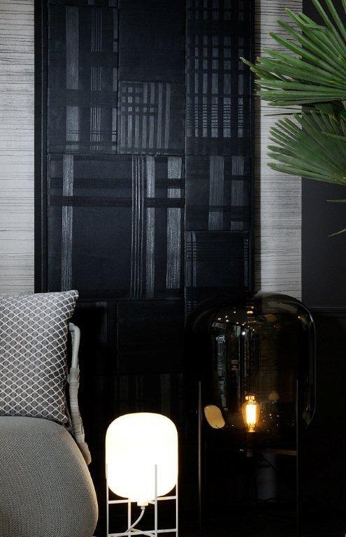 collections v ronique de soultrait art textile pinterest screens walls and storage. Black Bedroom Furniture Sets. Home Design Ideas