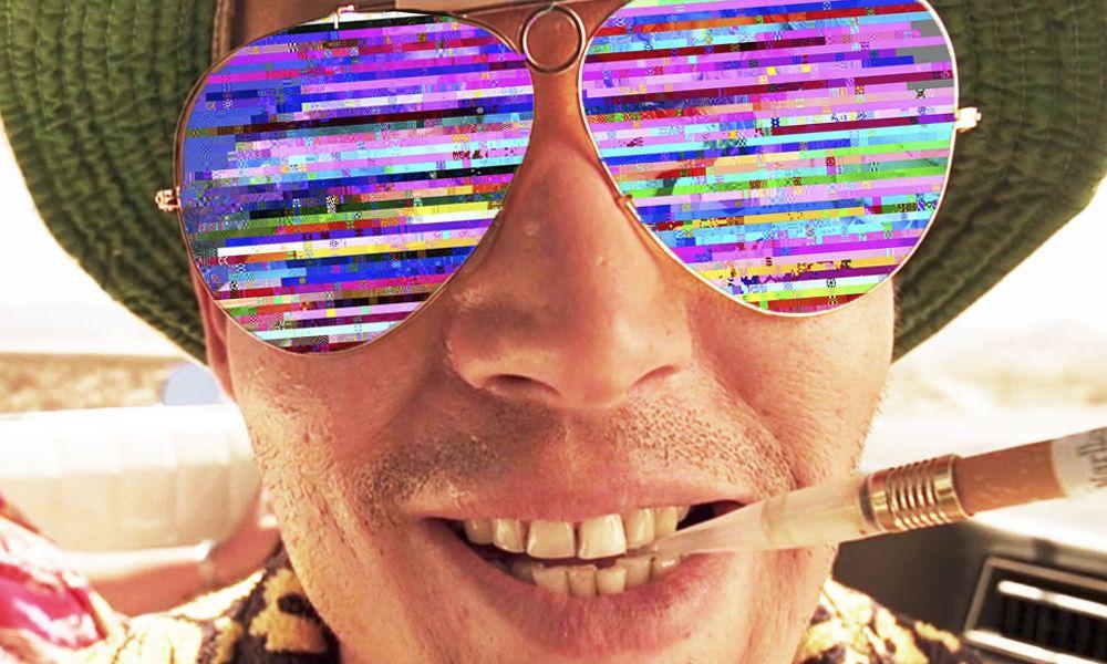 Películas completas en un solo GIF: para espectadores con prisa