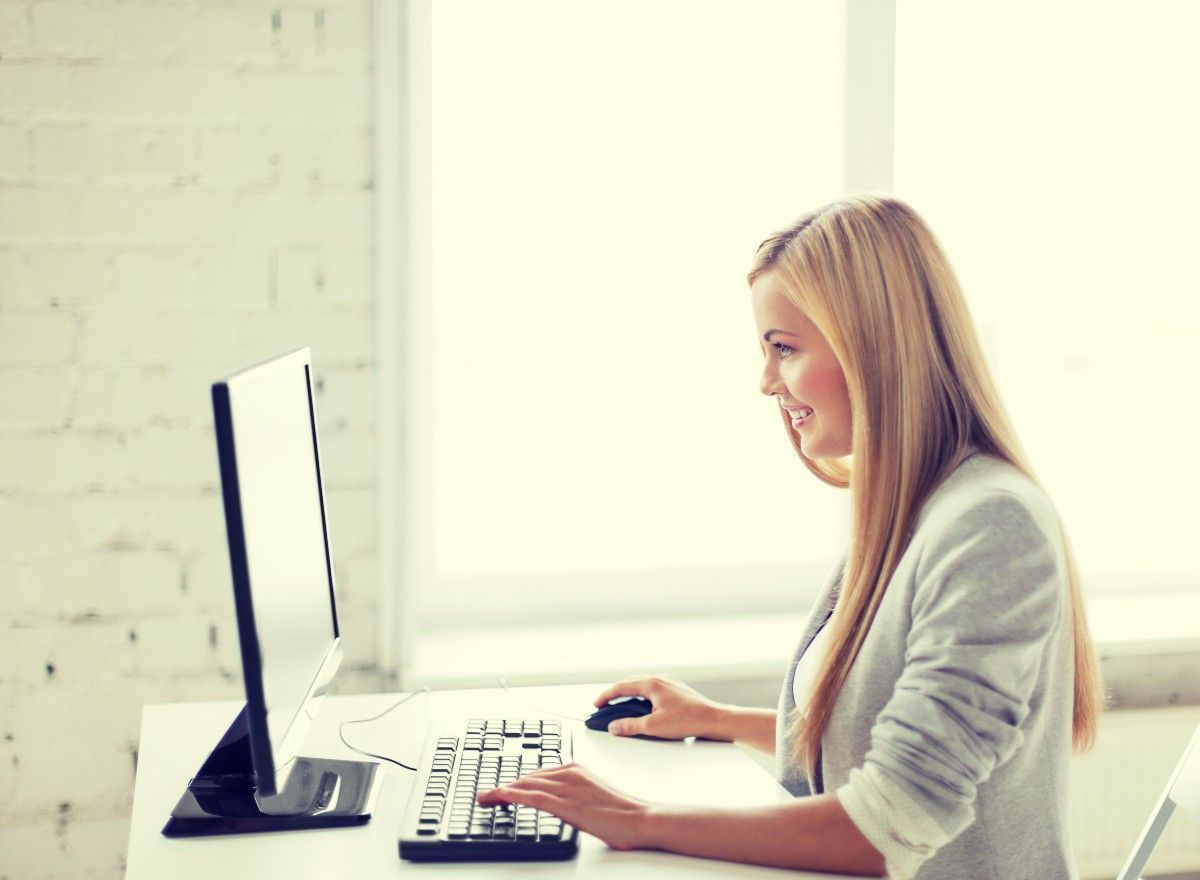 Personal Loans Helpful To Meet Personal Desires Easily On Right Time Same Day Loans Loans For Bad Credit Payday Loans
