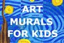 Art Projects for Kids  Classroom-Tested Art Projects for K-5 and Beyond