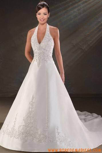 Vente robe de mariage a casablanca