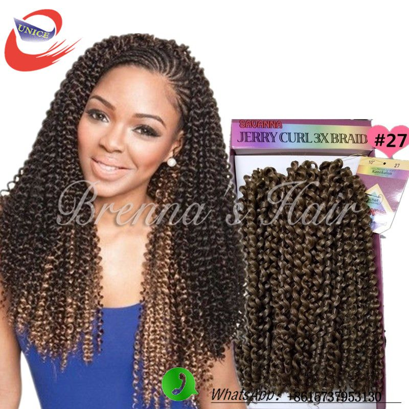Find More Bulk Hair Information About Kinkyjerry Curly Hair