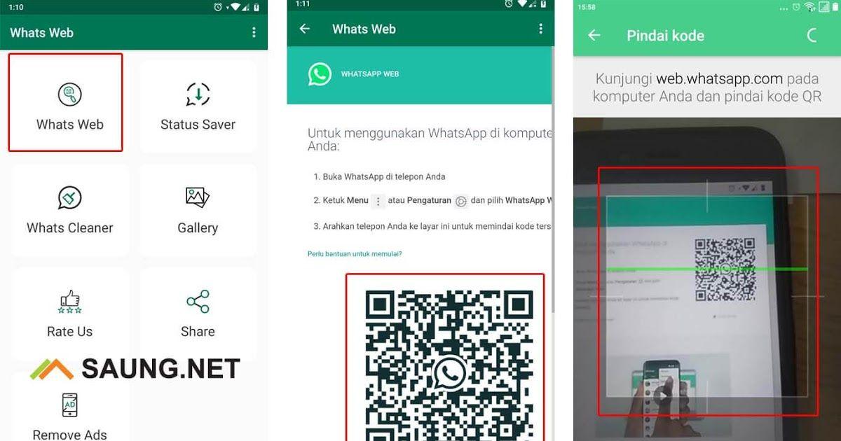 Cara Membuat 1 Nomor Untuk 2 Whatsapp Berhasil 2 Cara Menggunakan 2 Whatsapp Sekaligus Di 1 Hp Android Lengkap Cara Menggunakan 2 Wh Ponsel Telepon Android