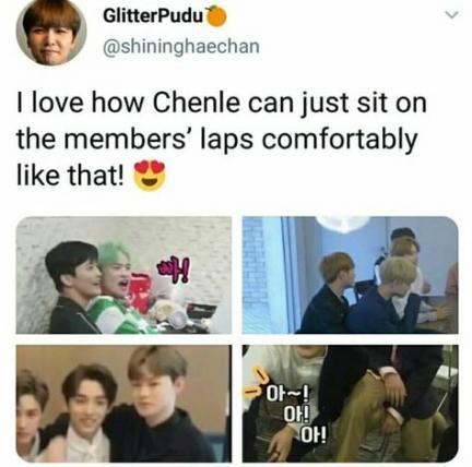 34 Trendy Memes De Amor Kpop Nct Life Nct Dream Nct