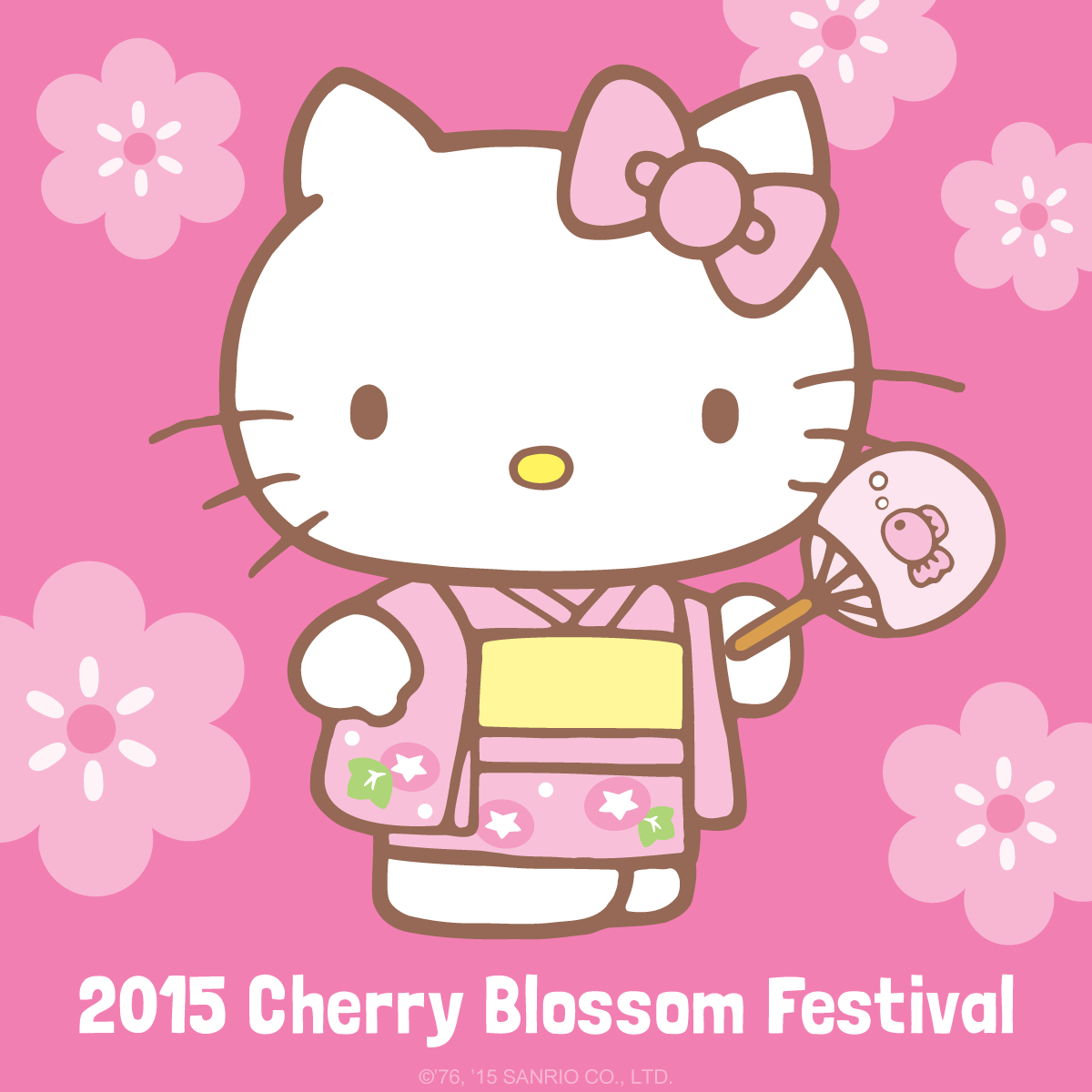 Download Wallpaper Hello Kitty Sakura - f2cabdca9bed1d91e002fed7860492f0  Snapshot_906418.png