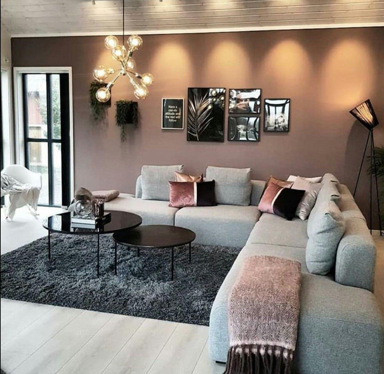 Photo of Interiores