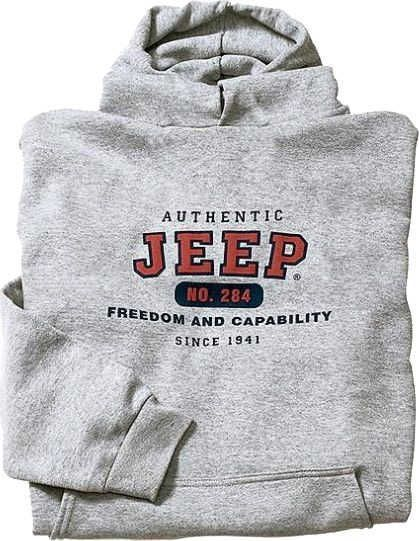 Authentic Jeep Hoodie Hot topic outfits Band shirts Emo fashion Steampunk Hoodies Band shirts Geek