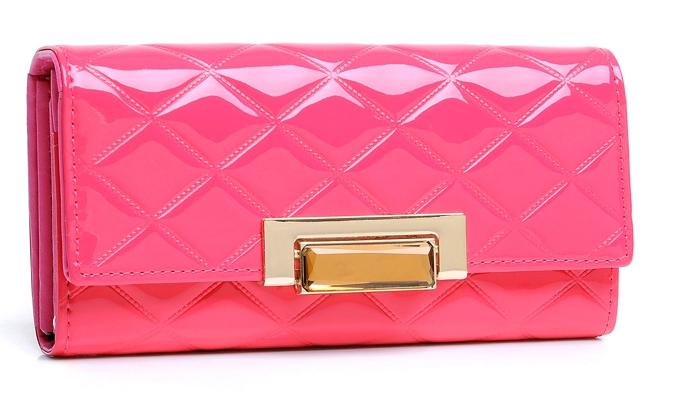 d1c6d660544 billeteras de mujer de moda - Buscar con Google