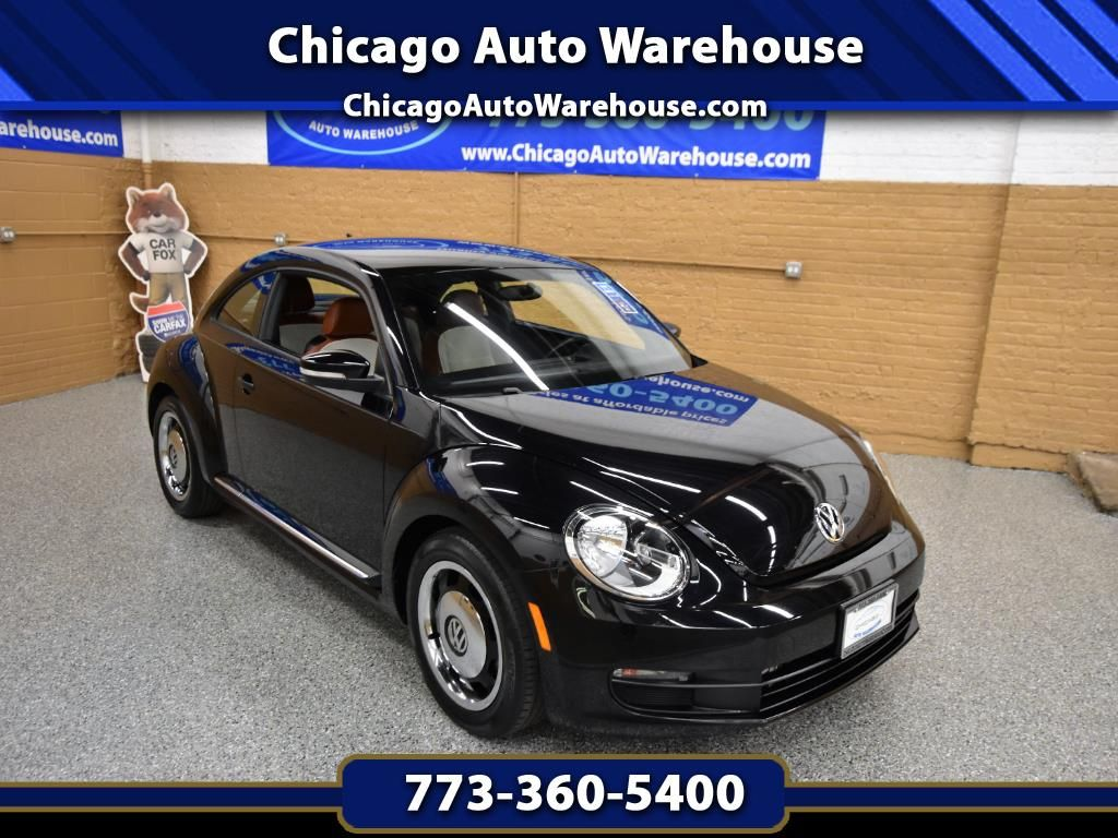 Used Car Dealerships In Chicago >> Pin By Chicago Auto Warehouse On Chicago Auto Warehouse