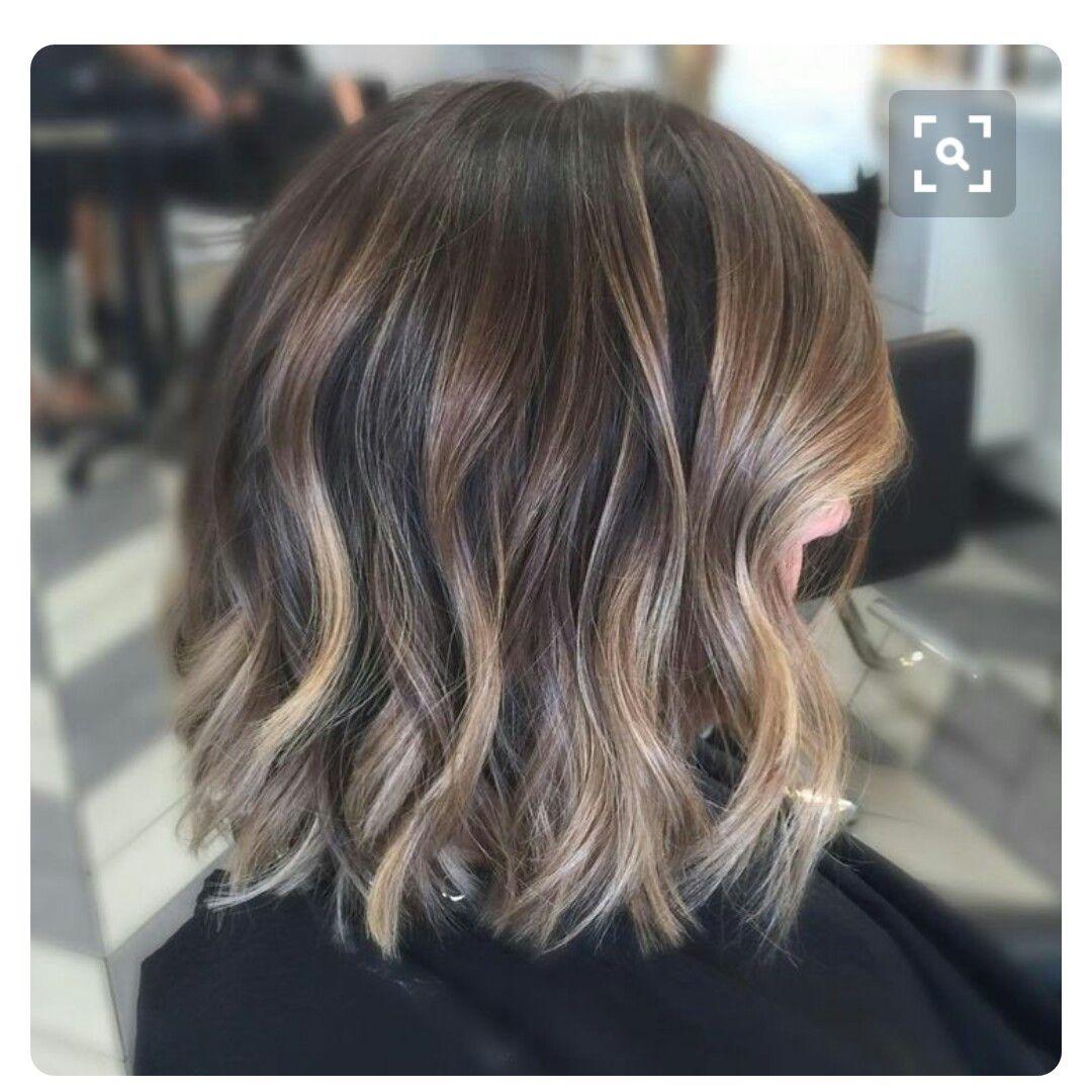 Dat hair doe beauty u hair pinterest hair style hair coloring
