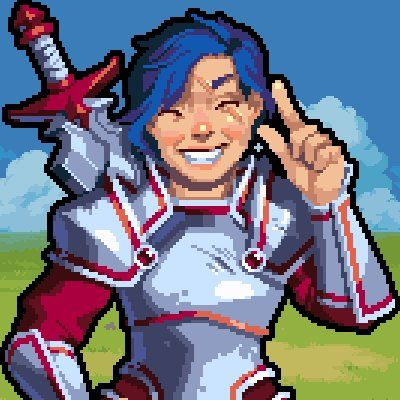 Wargroove - Meet the Soldiers http://bit.ly/2lnzap3 #nintendo