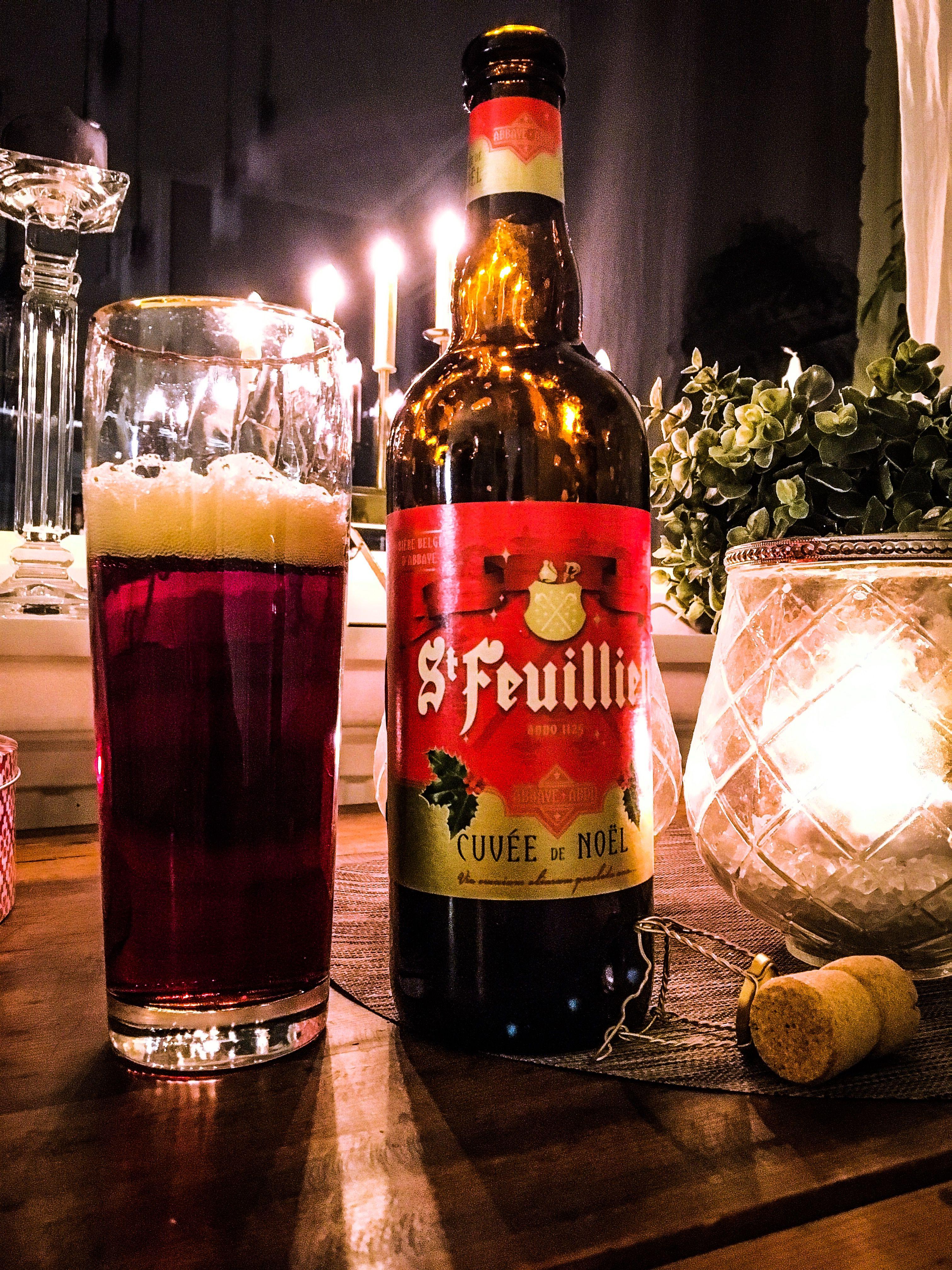 Pin De Angel Solis En Beer Cerveza