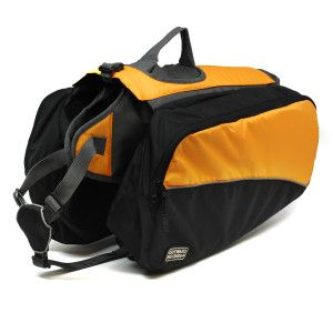 Outward Hound Dog Backpack - PetSmart The kids each have their own ...