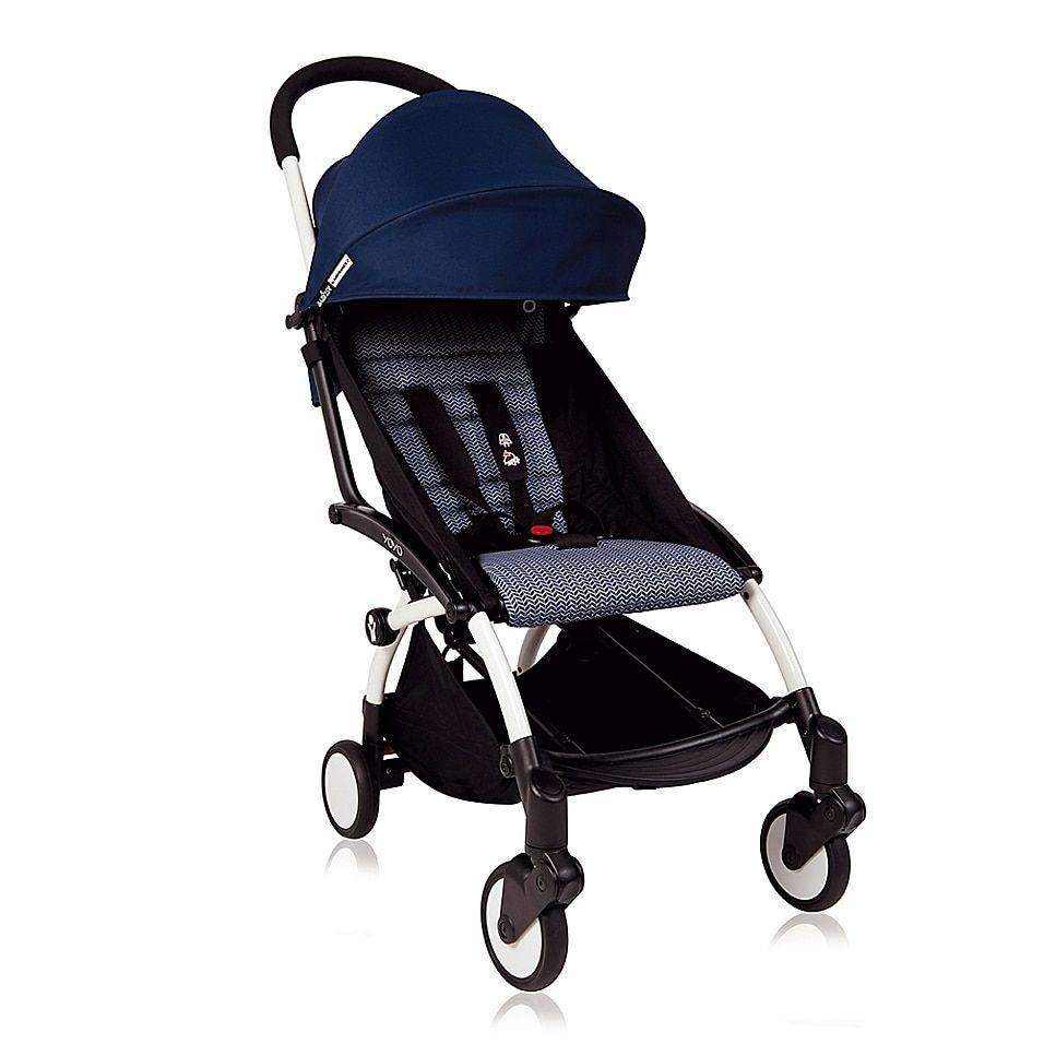 23+ Best travel stroller cabin size info