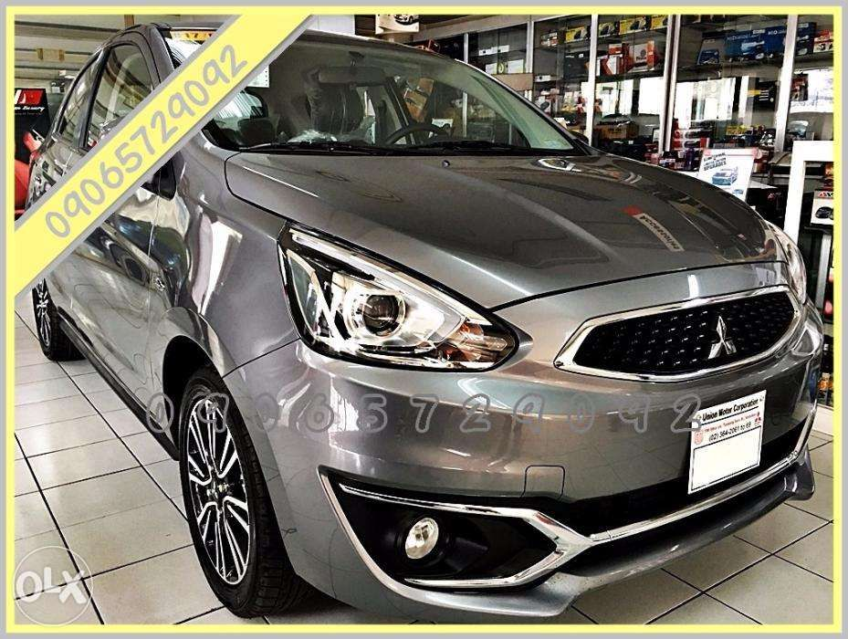 Highest Type At 70k Mitsubishi 2016 Mirage Hatchback Gls Automatic For Sale Philippines Find Brand New Highest Type At 70k Hatchback Mitsubishi Stuff To Buy
