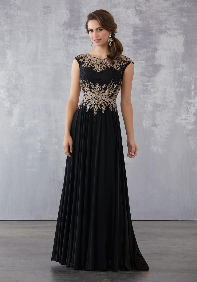 85545d4ff74f MGNY Madeline Gardner New York 71730 MGNY by Morilee T Carolyn, Formal  Wear, Best Prom Dresses, Evening Dresses, Plus Sizes, Gowns Mother at the  wedding.