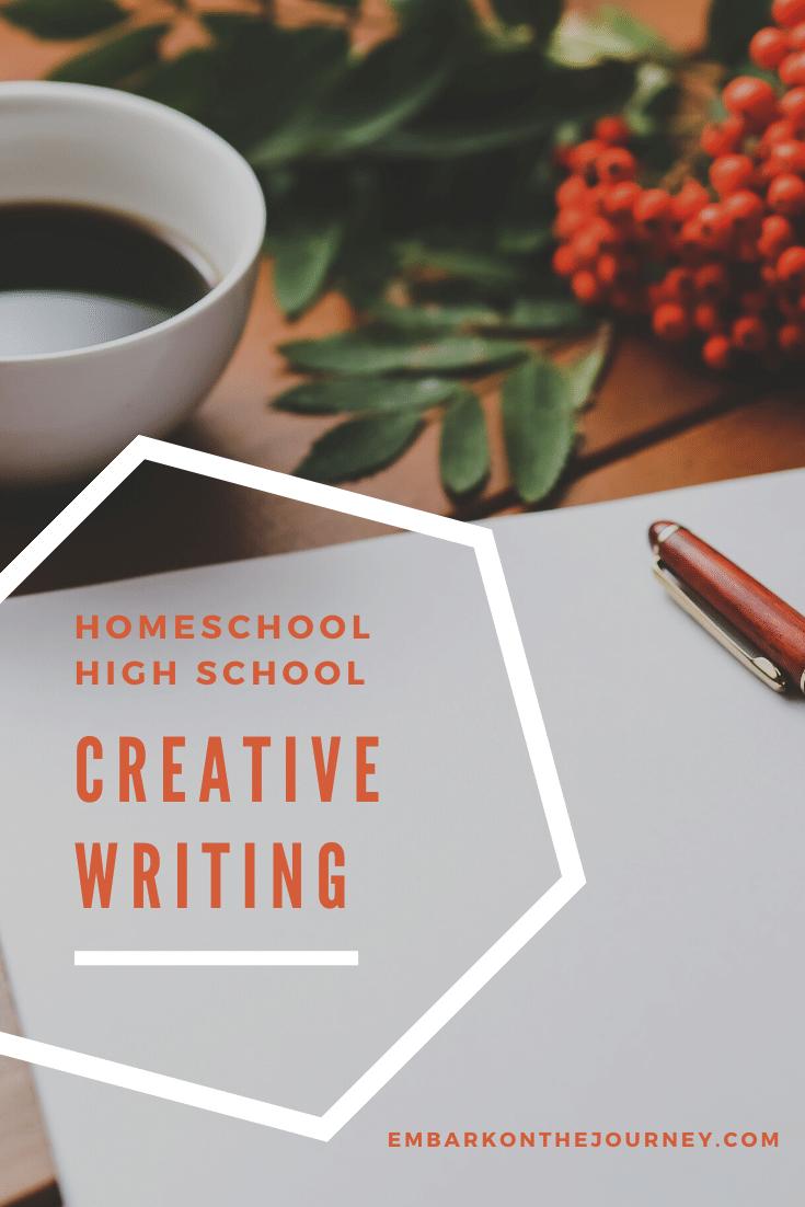 Higher english essay tips